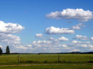farm-sky-1564390
