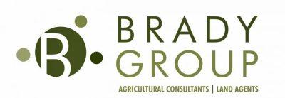 Brady Group